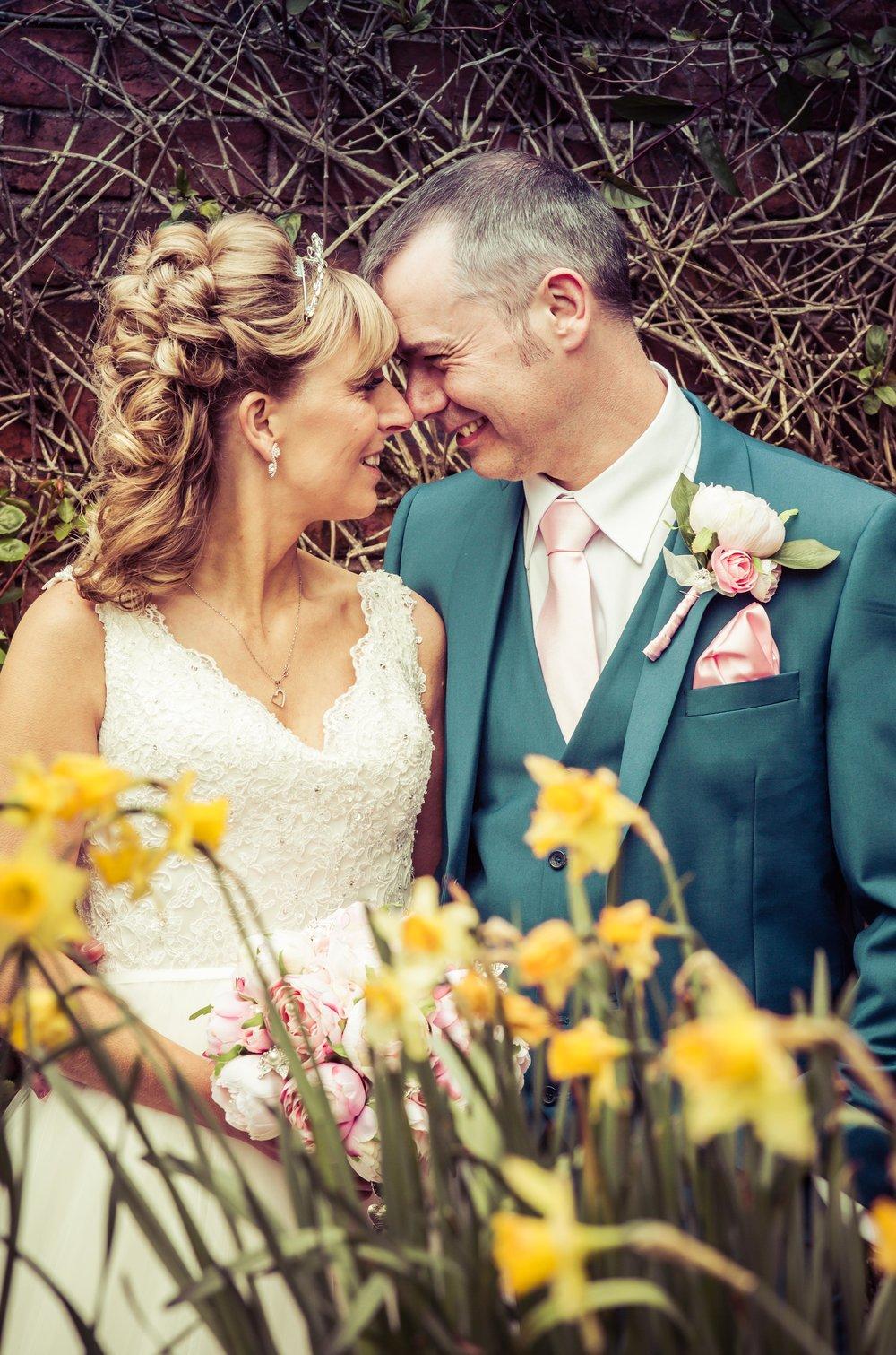 Simon & Michelle's Wedding_Helen Cotton Photography©_25.JPG