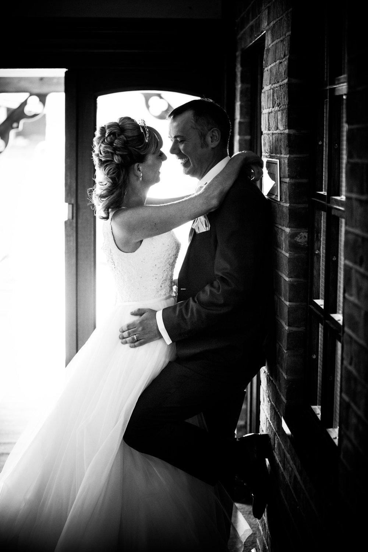 Simon & Michelle's Wedding_Helen Cotton Photography©_26.JPG