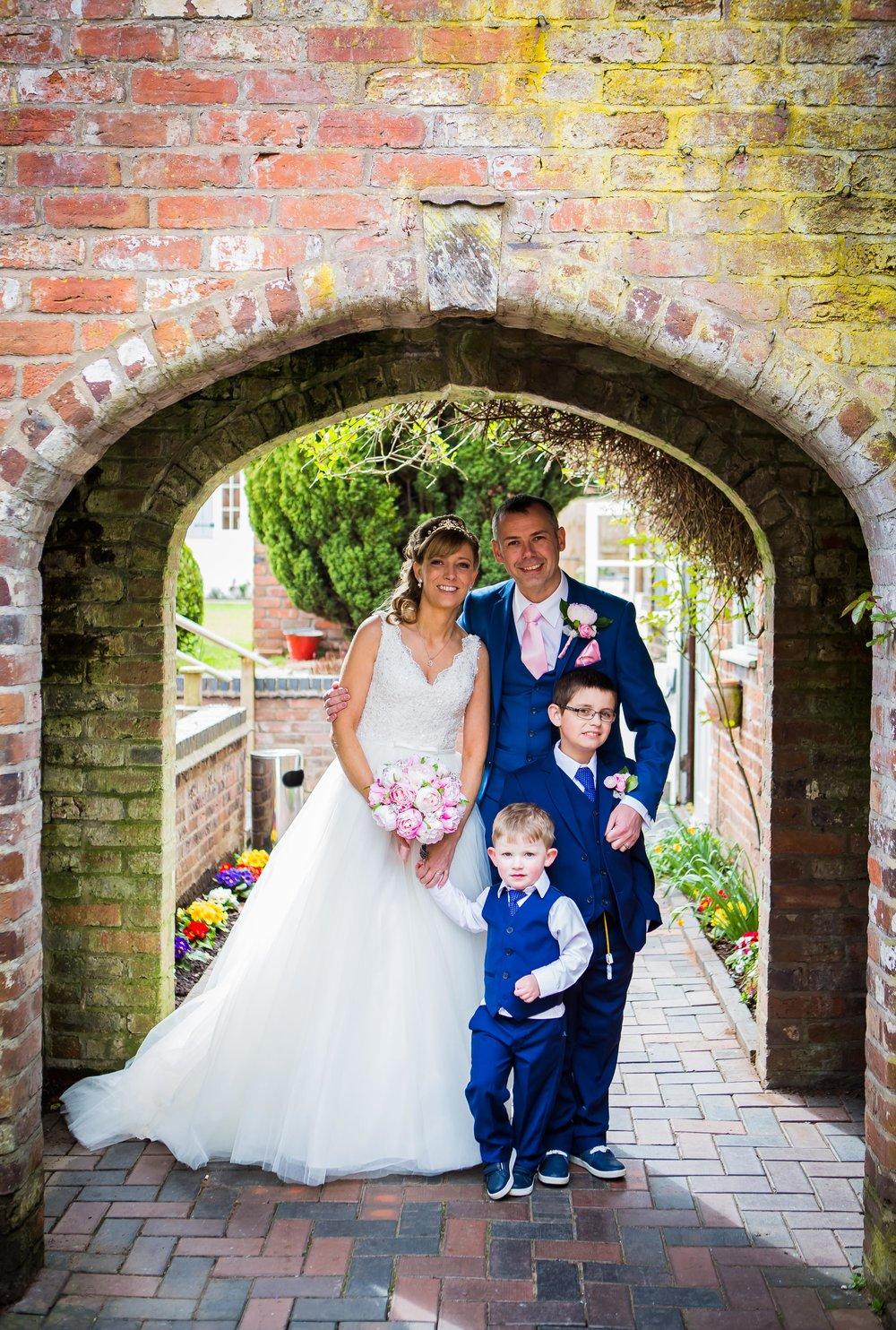Simon & Michelle's Wedding_Helen Cotton Photography©_27.JPG