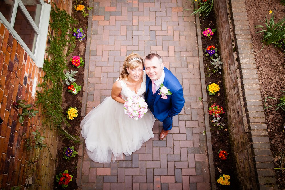 Simon & Michelle's Wedding_Helen Cotton Photography©_28.JPG