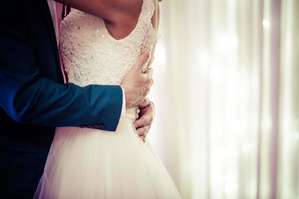 Simon & Michelle's Wedding_Helen Cotton Photography©_29.JPG