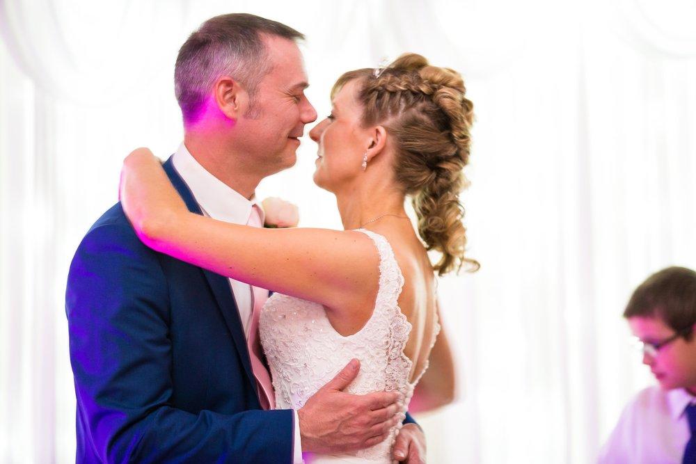 Simon & Michelle's Wedding_Helen Cotton Photography©_30.JPG