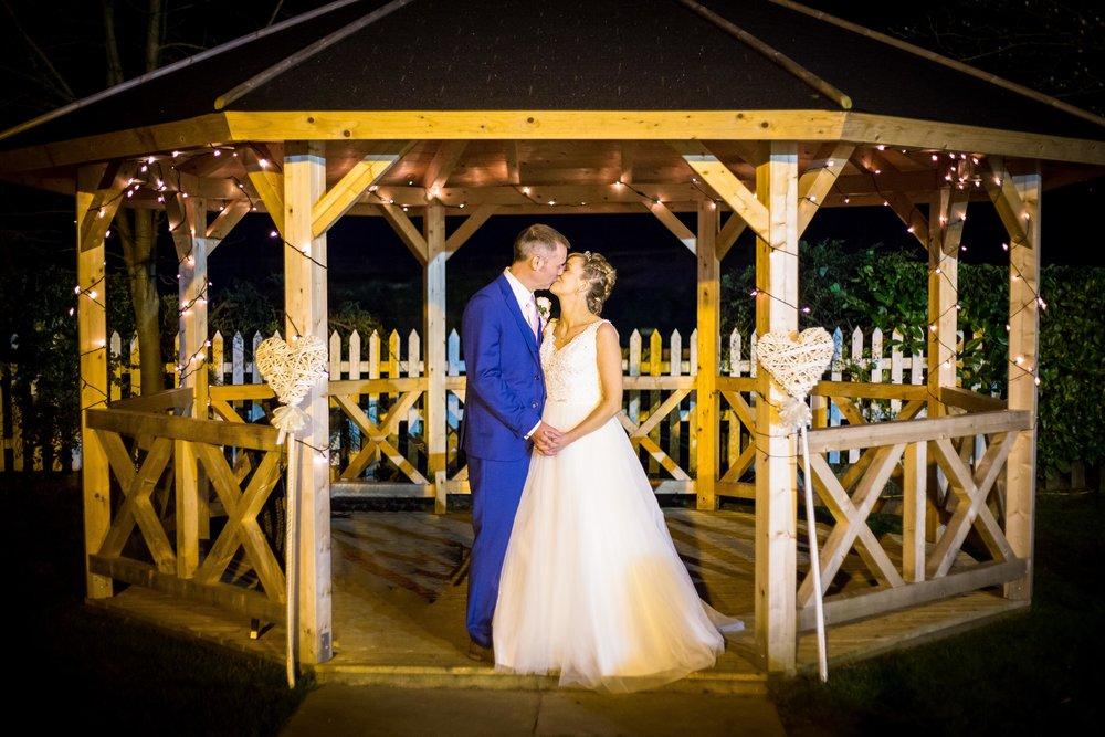 Simon & Michelle's Wedding_Helen Cotton Photography©_32.JPG