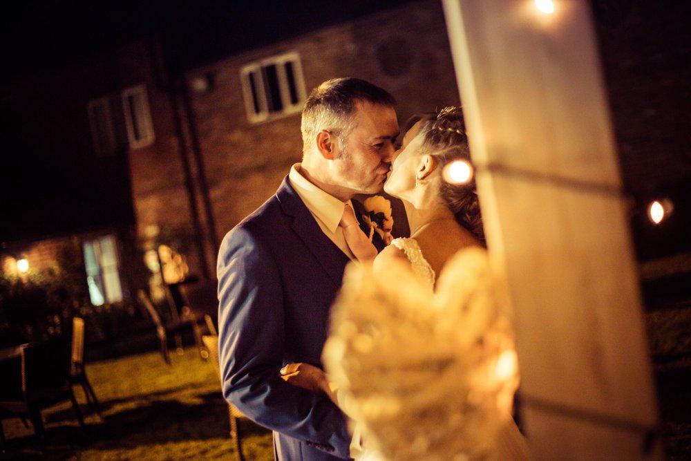 Simon & Michelle's Wedding_Helen Cotton Photography©_33.JPG