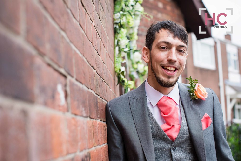 Marianna & Matt's Wedding_Helen Cotton Photography©444.JPG