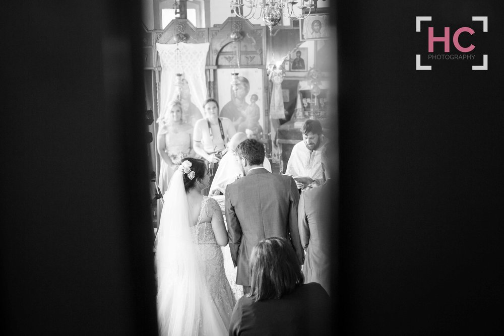 Marianna & Matt's Wedding_Helen Cotton Photography©574.JPG