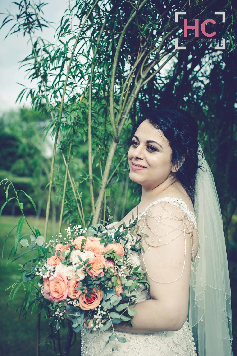 Marianna & Matt's Wedding_Helen Cotton Photography©1028.JPG