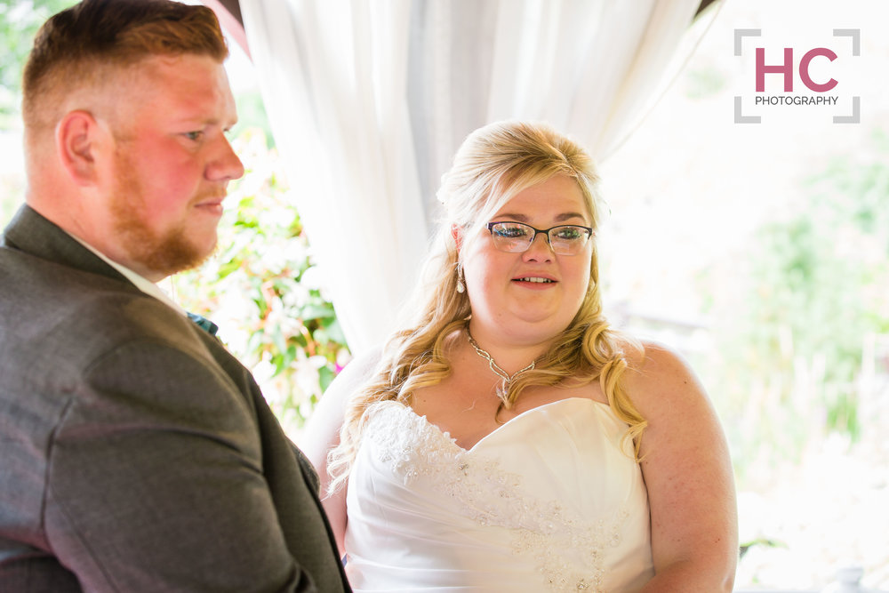 Chloe & Pete's Wedding_Helen Cotton Photography©21.JPG