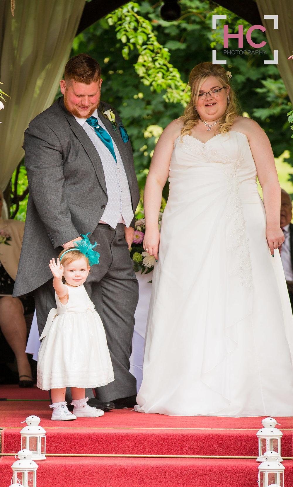 Chloe & Pete's Wedding_Helen Cotton Photography©29.JPG