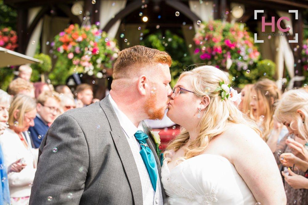 Chloe & Pete's Wedding_Helen Cotton Photography©32.JPG