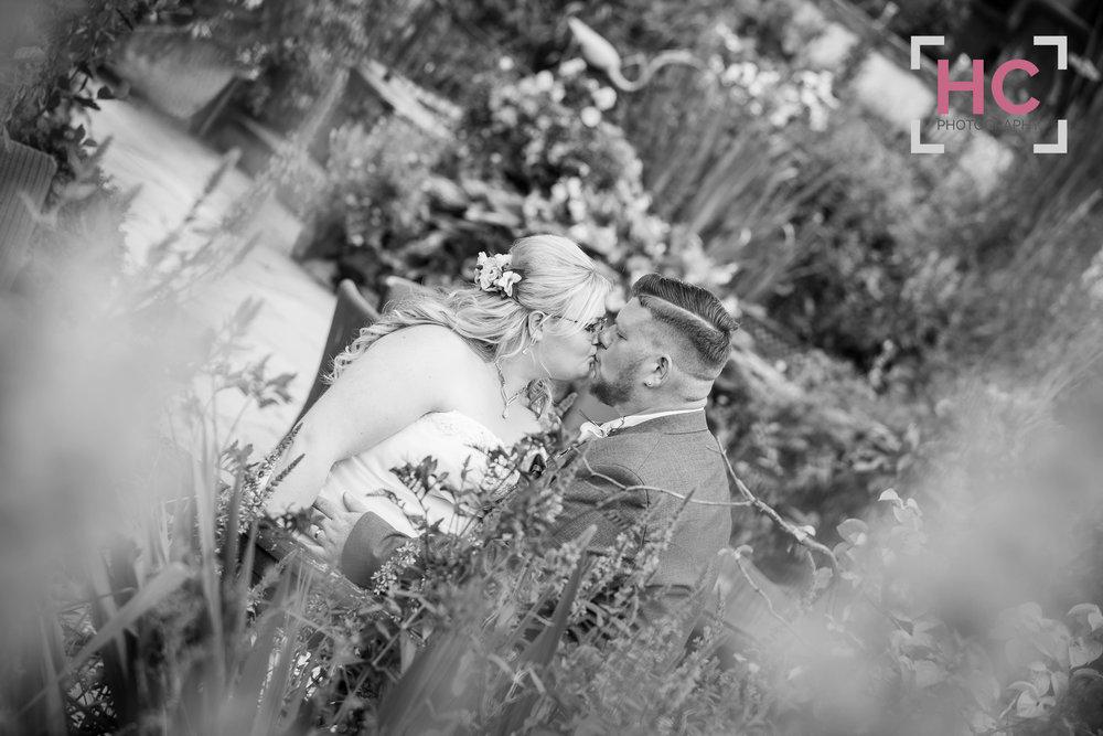 Chloe & Pete's Wedding_Helen Cotton Photography©43.JPG