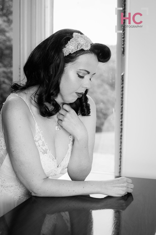 Keele Photoshoot_Helen Cotton Photography©2.JPG