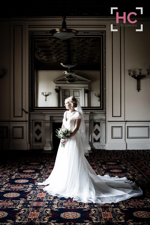 Keele Photoshoot_Helen Cotton Photography©21.JPG