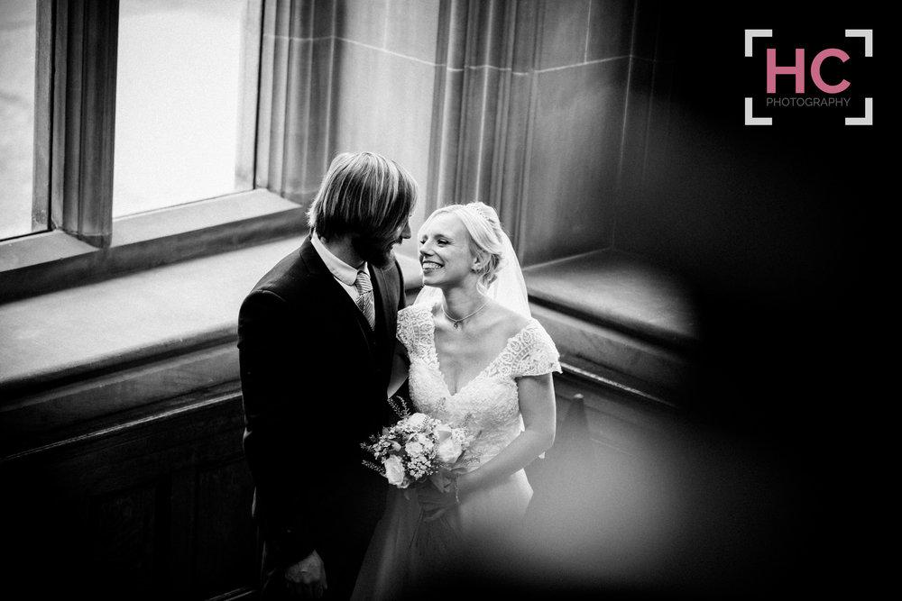 Keele Photoshoot_Helen Cotton Photography©22.JPG
