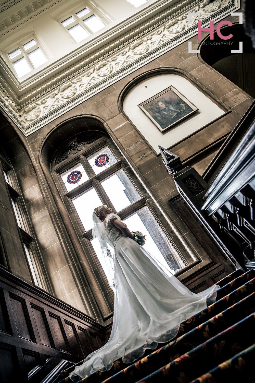 Keele Photoshoot_Helen Cotton Photography©23.JPG