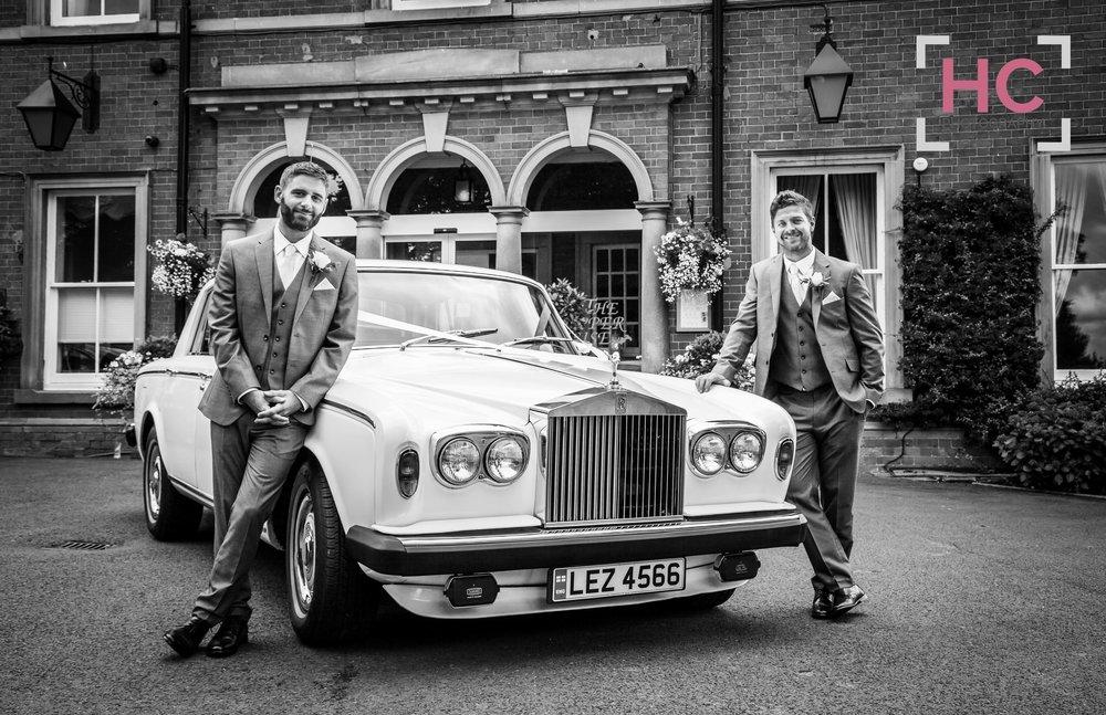 Laurence & Lindsay's Wedding_Helen Cotton Photography©23.JPG