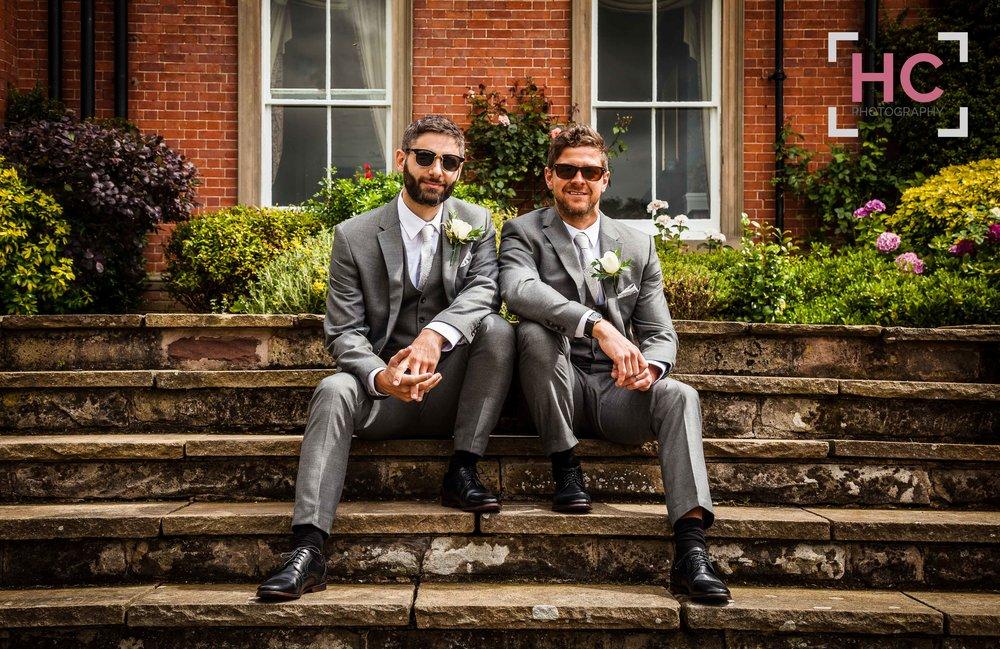 Laurence & Lindsay's Wedding_Helen Cotton Photography©24.JPG