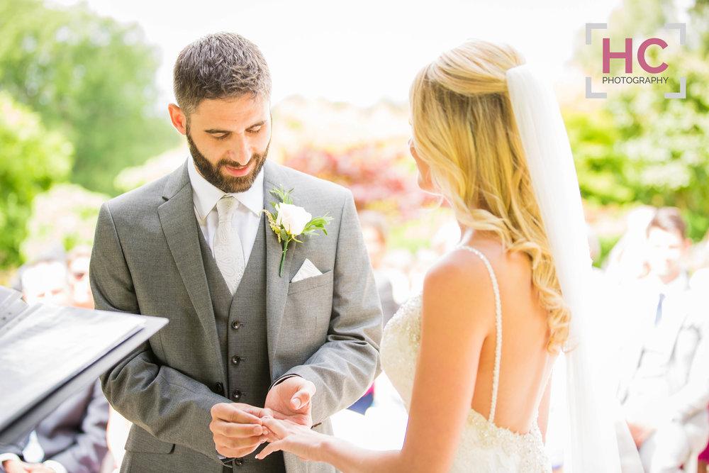 Laurence & Lindsay's Wedding_Helen Cotton Photography©36.JPG