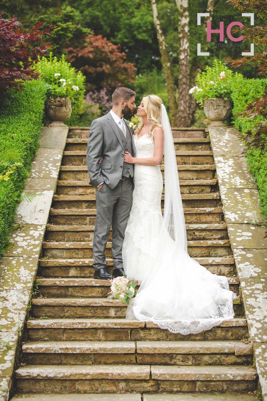 Laurence & Lindsay's Wedding_Helen Cotton Photography©50.JPG