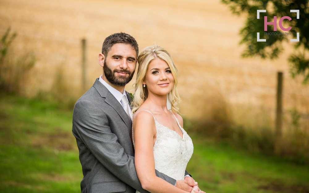 Laurence & Lindsay's Wedding_Helen Cotton Photography©51.JPG