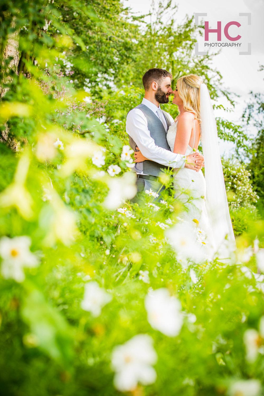 Laurence & Lindsay's Wedding_Helen Cotton Photography©62.JPG