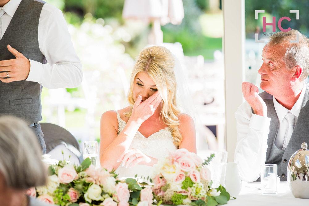 Laurence & Lindsay's Wedding_Helen Cotton Photography©70.JPG