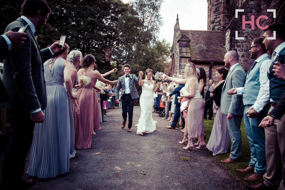 Laura & Ed's Wedding_Helen Cotton Photography©50.JPG