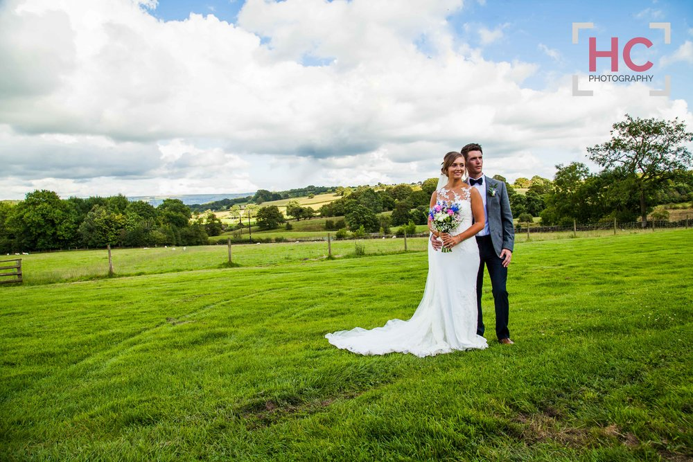 Laura & Ed's Wedding_Helen Cotton Photography©69.JPG