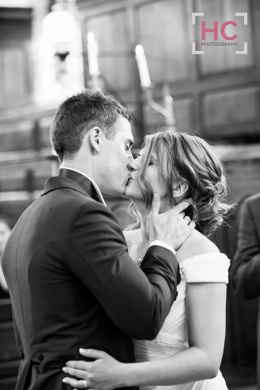 Laura & Ashley's Wedding_53.JPG