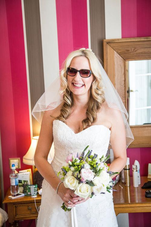kate+&+gavin's+wedding_helen+cotton+photography©100Website.jpg