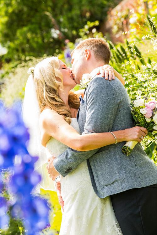 kate+&+gavin's+wedding_helen+cotton+photography©554Website.jpg