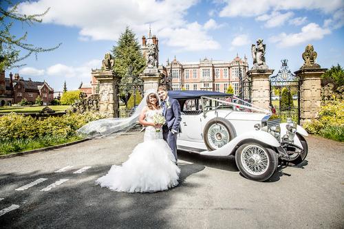 Katie+&+Robert's+Wedding_Helen+Cotton+Photography©-1039.JPG