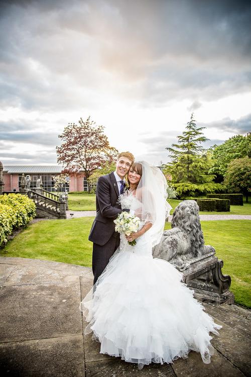 Katie+&+Robert's+Wedding_Helen+Cotton+Photography©-1128.JPG