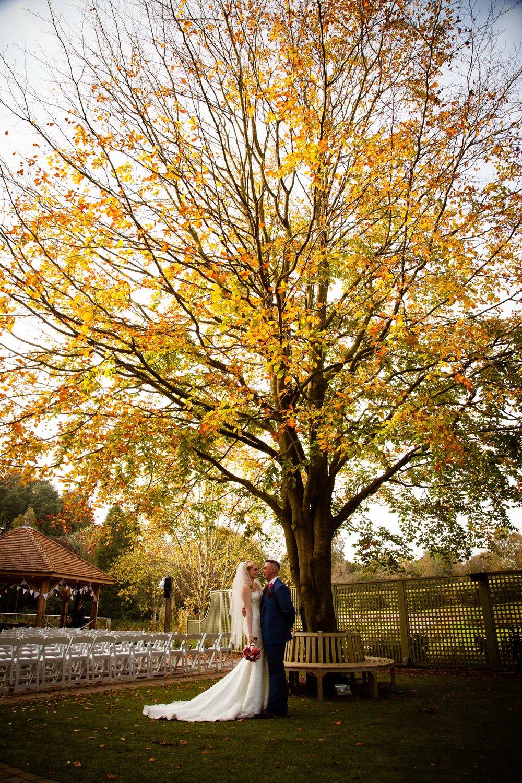 Stacy & Chris's Wedding_Moddershall Oaks_Helen Cotton Photography©_808.JPG