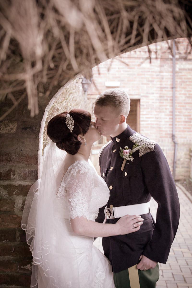 Chelsea & Ryan Wedding_Helen Cotton Photography©-662.JPG