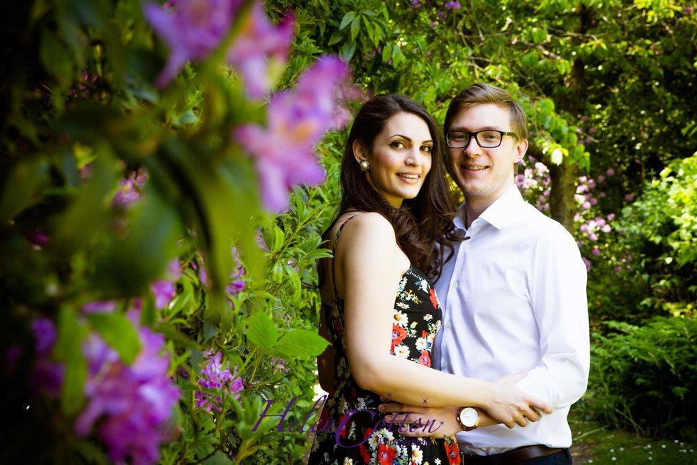 WEB_Stephanie+&+Rob_Helen+Cotton+Photography©-IMG_3435.JPG