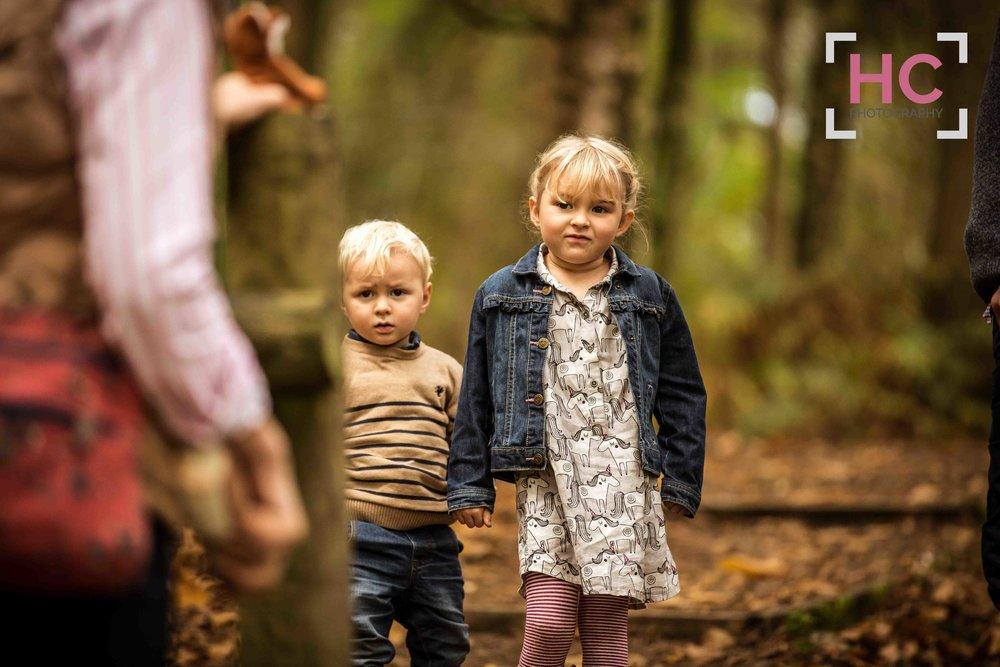 Barker Family Photoshoot_Helen Cotton Photography©9.JPG