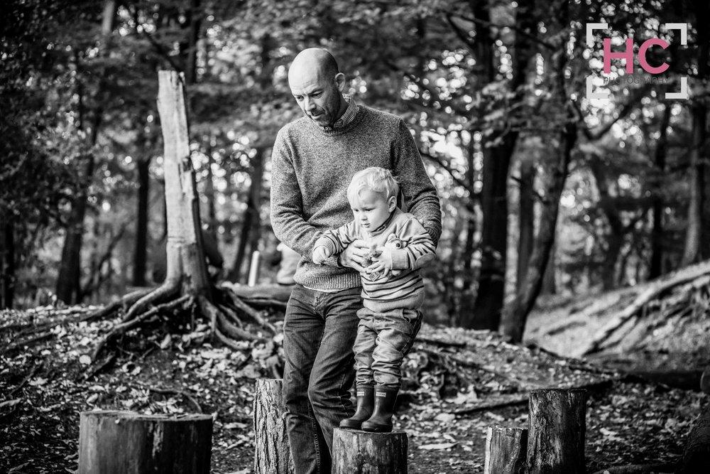 Barker Family Photoshoot_Helen Cotton Photography©39.JPG