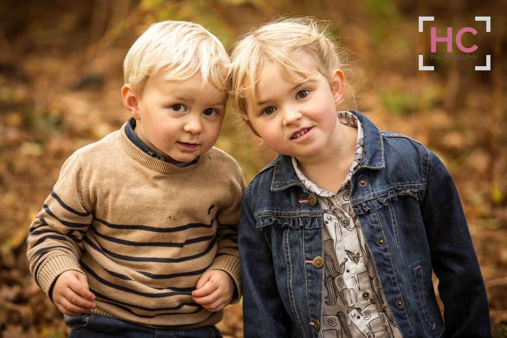 Barker Family Photoshoot_Helen Cotton Photography©125.JPG