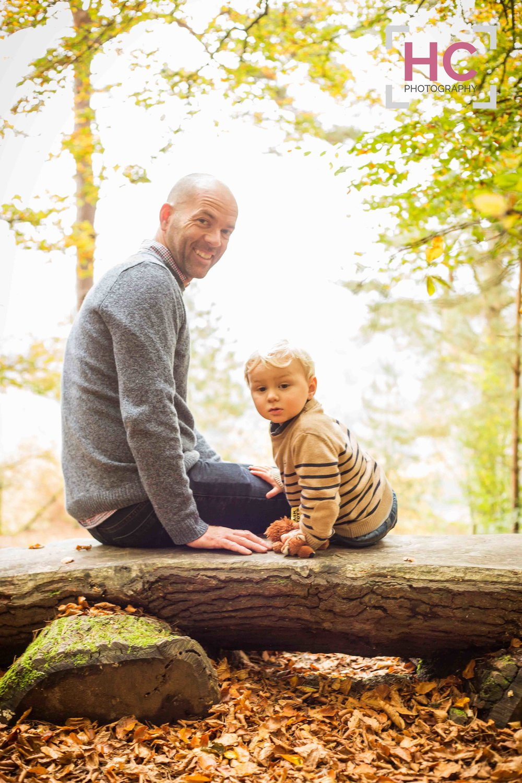 Barker Family Photoshoot_Helen Cotton Photography©143.JPG
