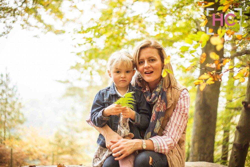 Barker Family Photoshoot_Helen Cotton Photography©149.JPG
