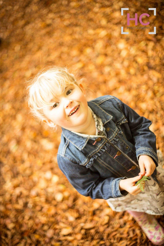 Barker Family Photoshoot_Helen Cotton Photography©156.JPG