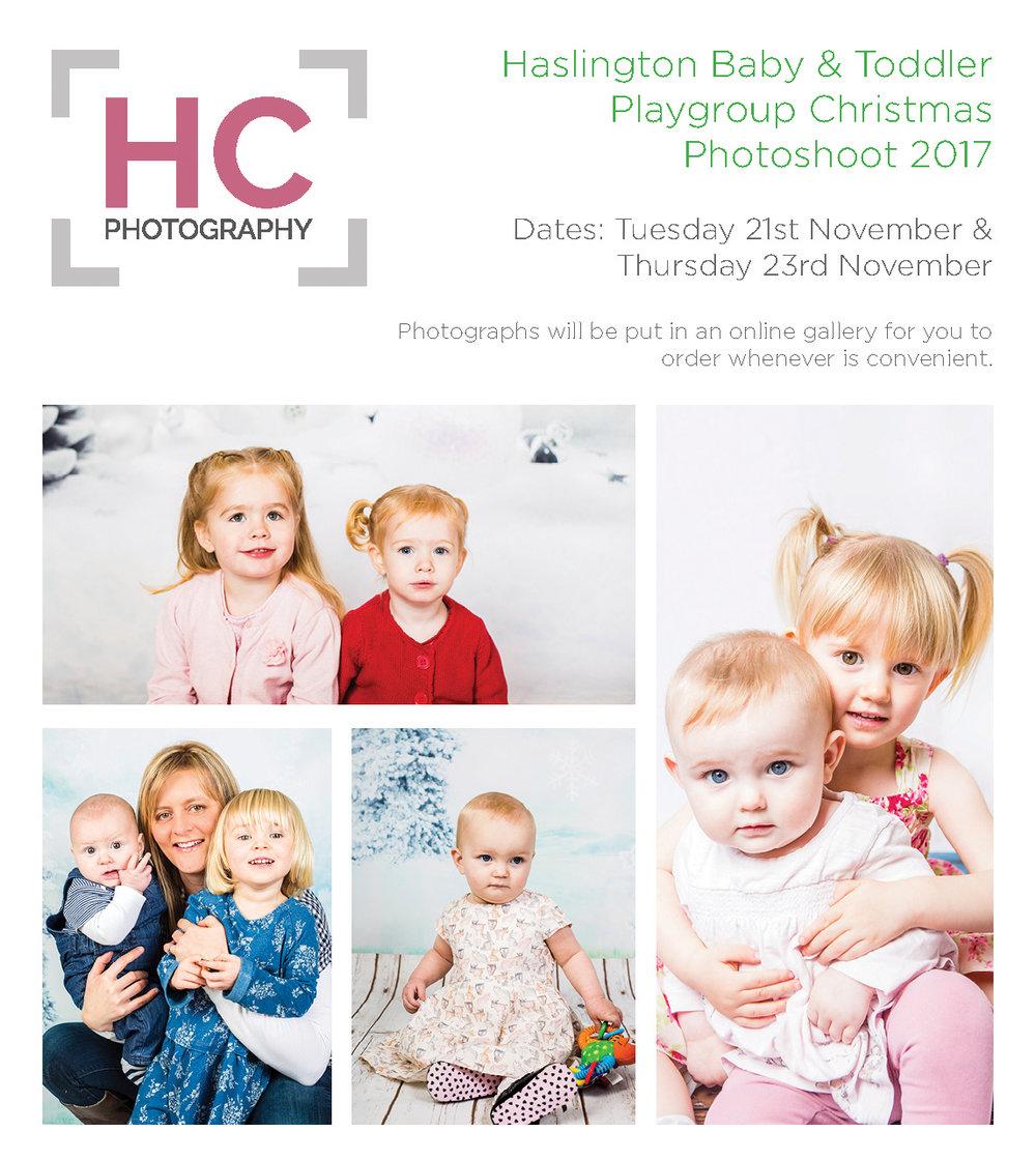 Haslington Playgroup Christmas 2017 web.jpg
