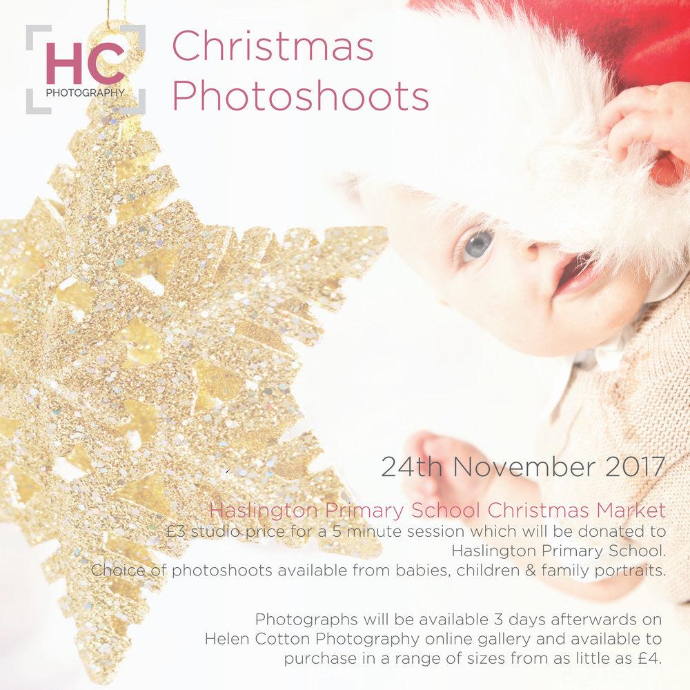 HC Christmas Photo Shoot Haslington Primary.jpg