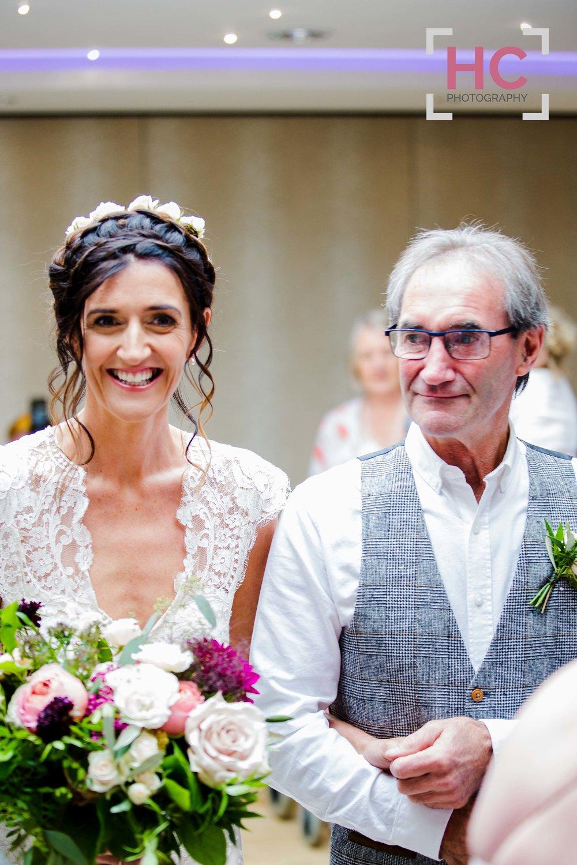 Alexandra & Alastair's Wedding_Helen Cotton Photography©24.JPG