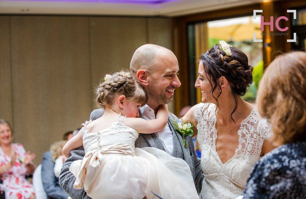 Alexandra & Alastair's Wedding_Helen Cotton Photography©32.JPG