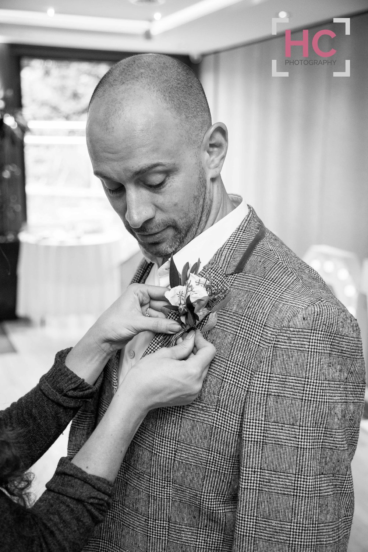 Alexandra & Alastair's Wedding_Helen Cotton Photography©13.JPG