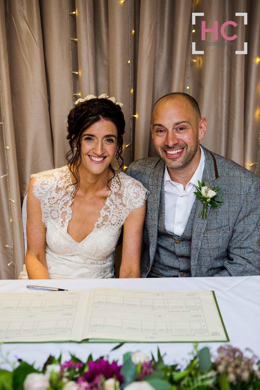 Alexandra & Alastair's Wedding_Helen Cotton Photography©35.JPG