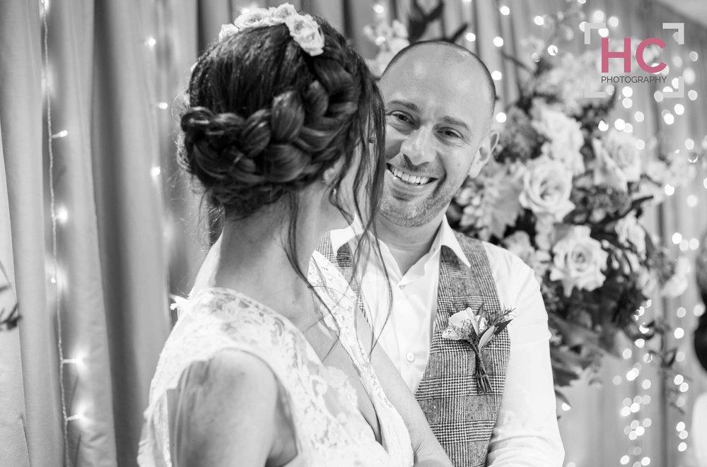 Alexandra & Alastair's Wedding_Helen Cotton Photography©66.JPG