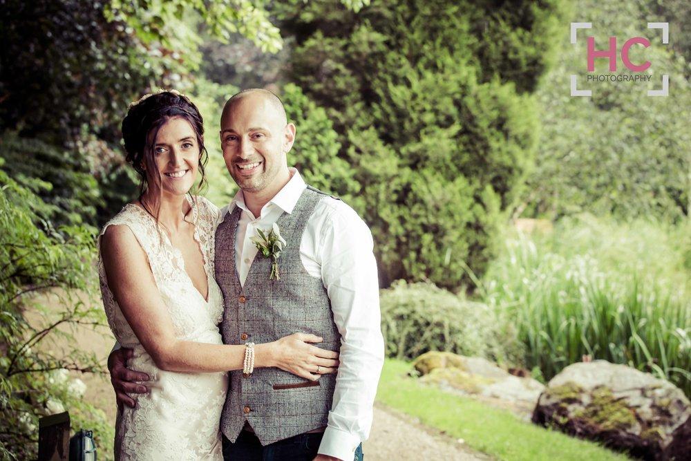 Alexandra & Alastair's Wedding_Helen Cotton Photography©63.JPG